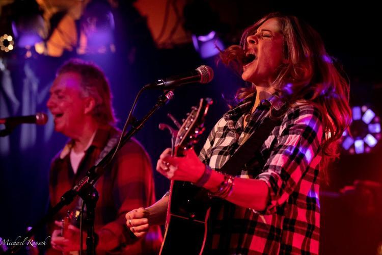 http://cowcampaign.com/sites/cowcampaign.com/assets/images/default/COW-article---Beth.jpg