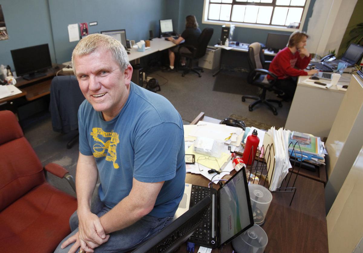 http://cowcampaign.com/sites/cowcampaign.com/assets/images/default/COW-article-ROY.jpg