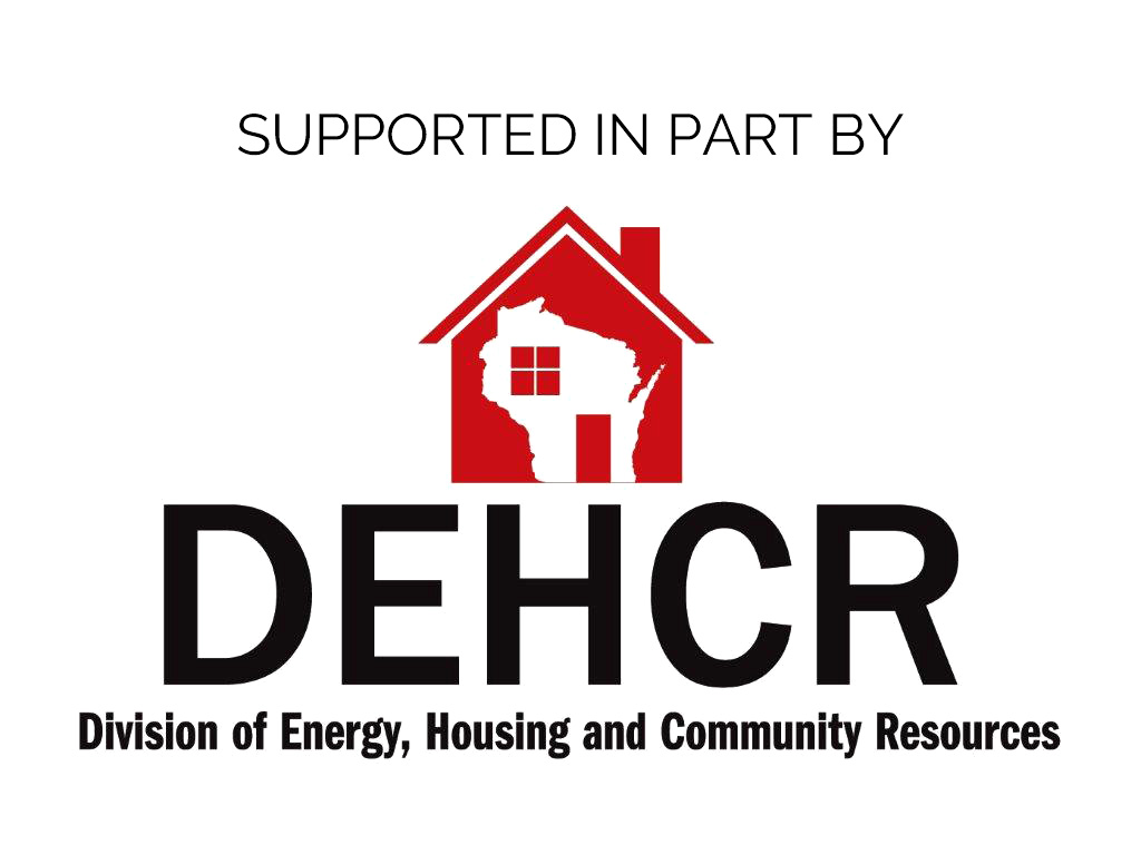Division of Energy, Housing, and Community Resources