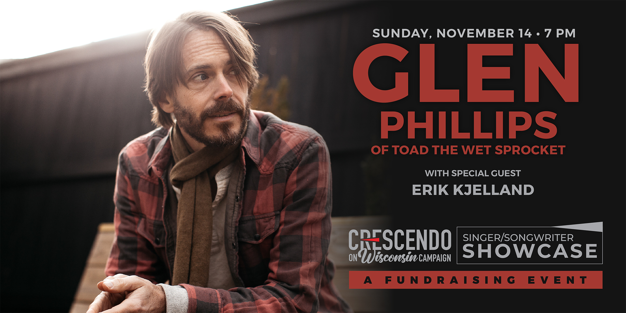 http://cowcampaign.com/sites/cowcampaign.com/assets/images/default/FB-event-header---Glen-Phillips-111421-01-sm.jpg