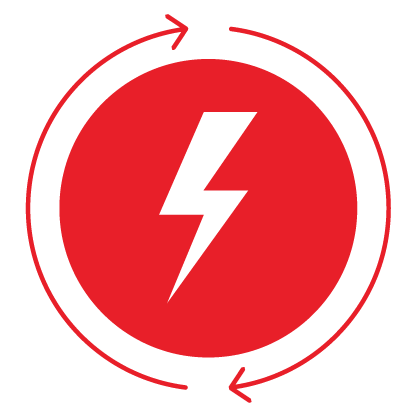 http://cowcampaign.com/sites/cowcampaign.com/assets/images/default/icon---energy-01.png