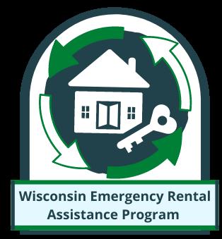 Wisconsin Emergency Rental Assistance Program
